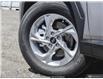 2022 Hyundai Tucson Preferred (Stk: 60968) in Kitchener - Image 6 of 27