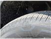 2022 Hyundai Tucson Preferred (Stk: 60968) in Kitchener - Image 7 of 27