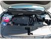 2022 Hyundai Tucson Preferred (Stk: 60968) in Kitchener - Image 8 of 27