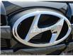 2022 Hyundai Tucson Preferred (Stk: 60968) in Kitchener - Image 9 of 27