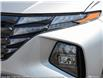 2022 Hyundai Tucson Preferred (Stk: 60968) in Kitchener - Image 10 of 27