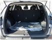 2022 Hyundai Tucson Preferred (Stk: 60968) in Kitchener - Image 11 of 27