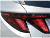 2022 Hyundai Tucson Preferred (Stk: 60968) in Kitchener - Image 12 of 27