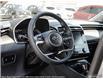 2022 Hyundai Tucson Preferred (Stk: 60968) in Kitchener - Image 13 of 27