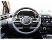2022 Hyundai Tucson Preferred (Stk: 60968) in Kitchener - Image 14 of 27