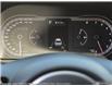 2022 Hyundai Tucson Preferred (Stk: 60968) in Kitchener - Image 15 of 27