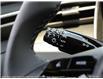 2022 Hyundai Tucson Preferred (Stk: 60968) in Kitchener - Image 16 of 27