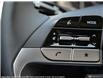 2022 Hyundai Tucson Preferred (Stk: 60968) in Kitchener - Image 18 of 27