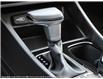2022 Hyundai Tucson Preferred (Stk: 60968) in Kitchener - Image 19 of 27