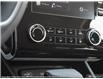 2022 Hyundai Tucson Preferred (Stk: 60968) in Kitchener - Image 20 of 27