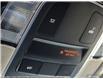 2022 Hyundai Tucson Preferred (Stk: 60968) in Kitchener - Image 22 of 27