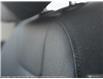 2022 Hyundai Tucson Preferred (Stk: 60968) in Kitchener - Image 23 of 27