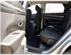 2022 Hyundai Tucson Preferred (Stk: 60968) in Kitchener - Image 24 of 27