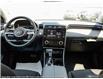 2022 Hyundai Tucson Preferred (Stk: 60968) in Kitchener - Image 25 of 27