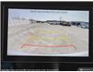 2022 Hyundai Tucson Preferred (Stk: 60968) in Kitchener - Image 26 of 27
