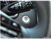 2022 Hyundai Tucson Preferred (Stk: 60968) in Kitchener - Image 27 of 27