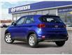 2021 Hyundai Venue ESSENTIAL (Stk: 60978) in Kitchener - Image 4 of 23