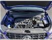 2021 Hyundai Venue ESSENTIAL (Stk: 60978) in Kitchener - Image 6 of 23