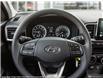 2021 Hyundai Venue ESSENTIAL (Stk: 60978) in Kitchener - Image 13 of 23