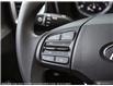 2021 Hyundai Venue ESSENTIAL (Stk: 60978) in Kitchener - Image 15 of 23