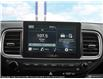 2021 Hyundai Venue ESSENTIAL (Stk: 60978) in Kitchener - Image 18 of 23