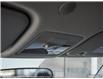 2021 Hyundai Venue ESSENTIAL (Stk: 60978) in Kitchener - Image 19 of 23