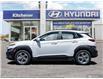 2022 Hyundai Kona 2.0L Preferred (Stk: 61032) in Kitchener - Image 3 of 27