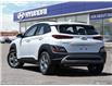 2022 Hyundai Kona 2.0L Preferred (Stk: 61032) in Kitchener - Image 4 of 27