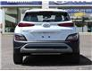 2022 Hyundai Kona 2.0L Preferred (Stk: 61032) in Kitchener - Image 5 of 27