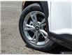 2022 Hyundai Kona 2.0L Preferred (Stk: 61032) in Kitchener - Image 6 of 27