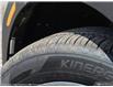 2022 Hyundai Kona 2.0L Preferred (Stk: 61032) in Kitchener - Image 7 of 27