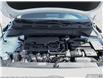 2022 Hyundai Kona 2.0L Preferred (Stk: 61032) in Kitchener - Image 8 of 27