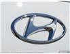 2022 Hyundai Kona 2.0L Preferred (Stk: 61032) in Kitchener - Image 9 of 27