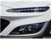 2022 Hyundai Kona 2.0L Preferred (Stk: 61032) in Kitchener - Image 10 of 27