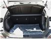 2022 Hyundai Kona 2.0L Preferred (Stk: 61032) in Kitchener - Image 11 of 27