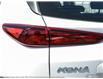 2022 Hyundai Kona 2.0L Preferred (Stk: 61032) in Kitchener - Image 12 of 27