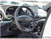 2022 Hyundai Kona 2.0L Preferred (Stk: 61032) in Kitchener - Image 13 of 27