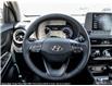 2022 Hyundai Kona 2.0L Preferred (Stk: 61032) in Kitchener - Image 14 of 27