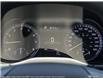 2022 Hyundai Kona 2.0L Preferred (Stk: 61032) in Kitchener - Image 15 of 27