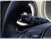2022 Hyundai Kona 2.0L Preferred (Stk: 61032) in Kitchener - Image 16 of 27