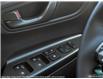 2022 Hyundai Kona 2.0L Preferred (Stk: 61032) in Kitchener - Image 17 of 27