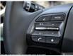 2022 Hyundai Kona 2.0L Preferred (Stk: 61032) in Kitchener - Image 18 of 27