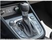 2022 Hyundai Kona 2.0L Preferred (Stk: 61032) in Kitchener - Image 19 of 27