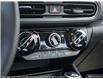 2022 Hyundai Kona 2.0L Preferred (Stk: 61032) in Kitchener - Image 20 of 27