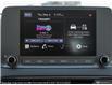 2022 Hyundai Kona 2.0L Preferred (Stk: 61032) in Kitchener - Image 21 of 27