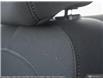2022 Hyundai Kona 2.0L Preferred (Stk: 61032) in Kitchener - Image 23 of 27