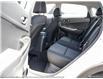 2022 Hyundai Kona 2.0L Preferred (Stk: 61032) in Kitchener - Image 24 of 27