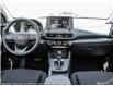 2022 Hyundai Kona 2.0L Preferred (Stk: 61032) in Kitchener - Image 25 of 27