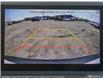 2022 Hyundai Kona 2.0L Preferred (Stk: 61032) in Kitchener - Image 26 of 27