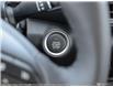 2022 Hyundai Kona 2.0L Preferred (Stk: 61032) in Kitchener - Image 27 of 27